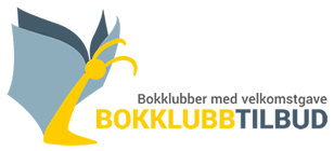 Bokklubb Tilbud